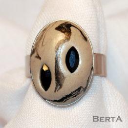 Jet Gyűrű