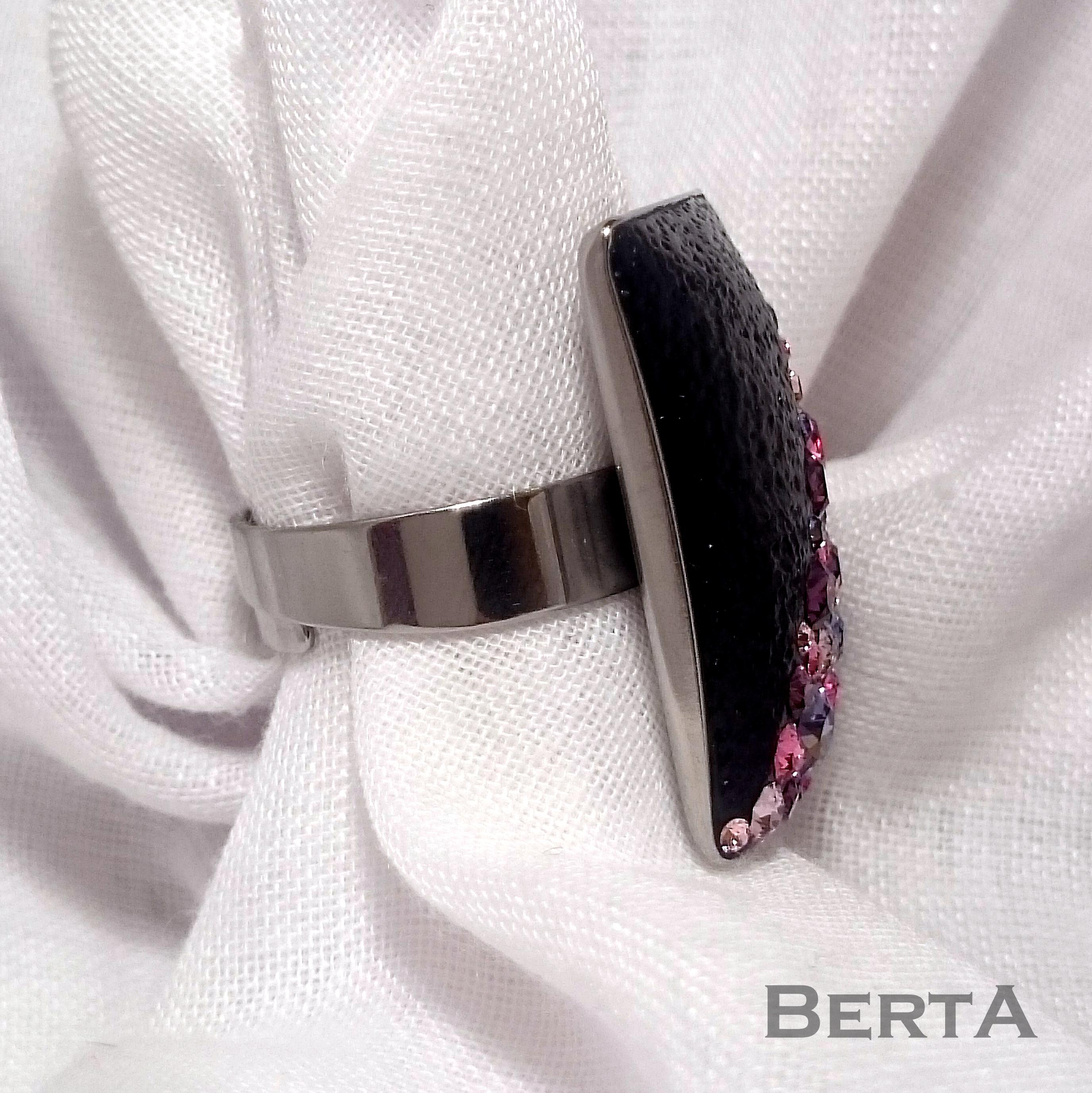 Bora Gyűrű