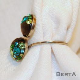 DeepSea Gyűrű