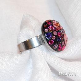 Magic Night Gyűrű