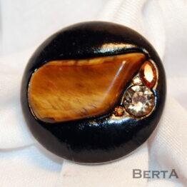 Cateye Special Gyűrű