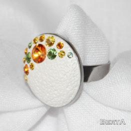 Happy Gyűrű