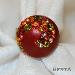 Bordeaux Gyűrű