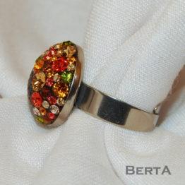 Lola Gyűrű