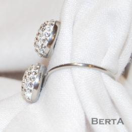 Elsa Gyűrű