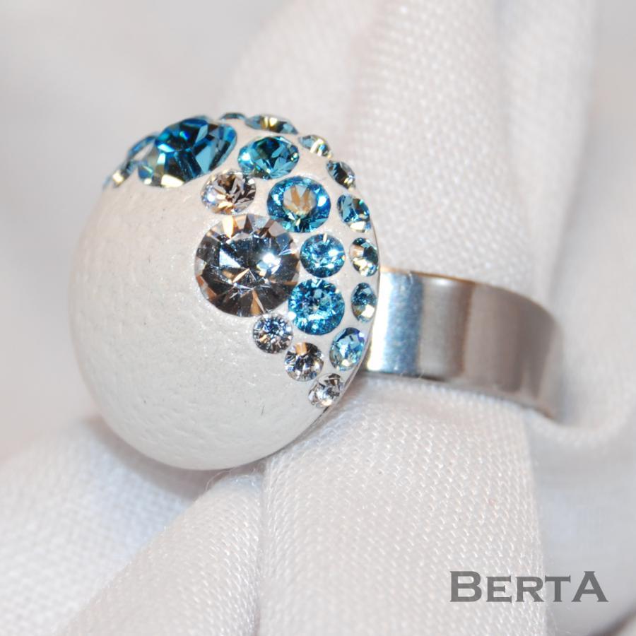 Jeans Gyűrű