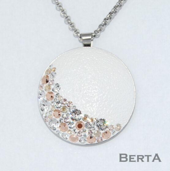 Barti Swarovski kristályos szett